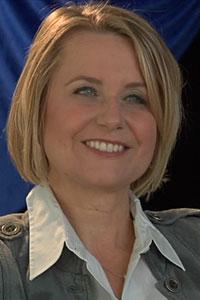 Elizabeth Banke